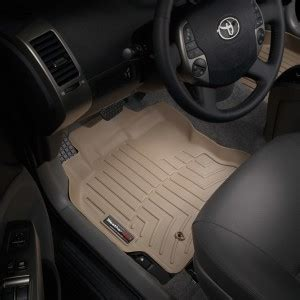 floor mats archives suburban toppers