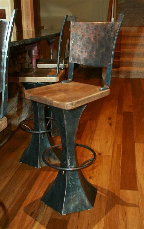 1000 ideas about rustic place cards on pinterest place 1000 ideas about rustic bar stools on pinterest rustic
