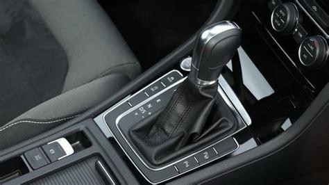 Audi Dsg Probleme by Volkswagen Cancels 10 Speed Dsg Transmission Development