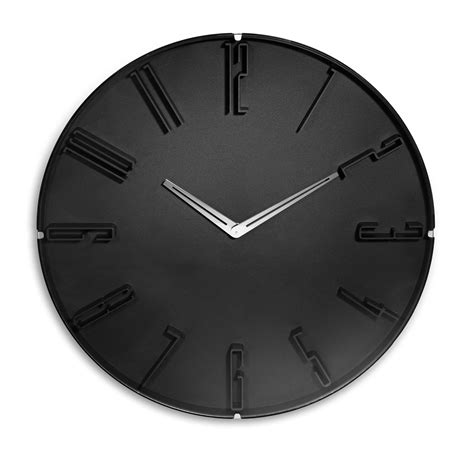Horloge Mural Design 1002 by Horloge Mural Design Horloge Murale Tendance Horloge