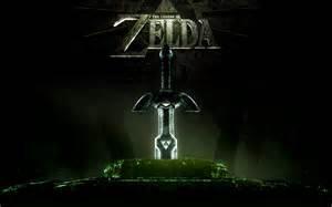 Home Design 3d Ipad Hack Pics Photos The Legend Of Zelda