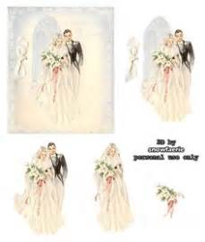 Wedding Decoupage - 1000 images about wedding on precious moments