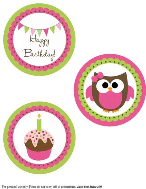 printable owl free 17 best ideas about owl printable free on pinterest owl