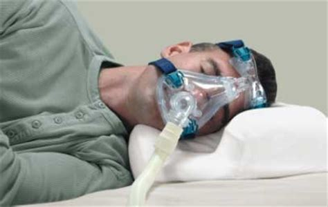 Cpap For Stomach Sleepers by Cpap Multi Mask Sleep Aid Pillow Sleep Apnea Mask Pillow