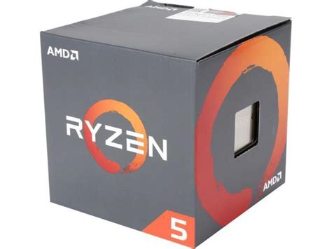 Premium Amd Ryzen 5 1500x Box 3 5ghz Up To 3 7ghz Cache 16mb Include amd ryzen 5 1500x 4 3 5 ghz 3 7 ghz turbo socket