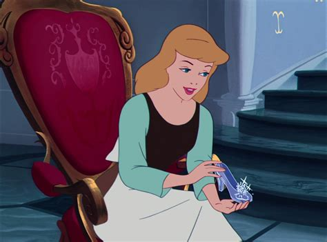 film cinderella original how did cinderella save walt disney animation rotoscopers