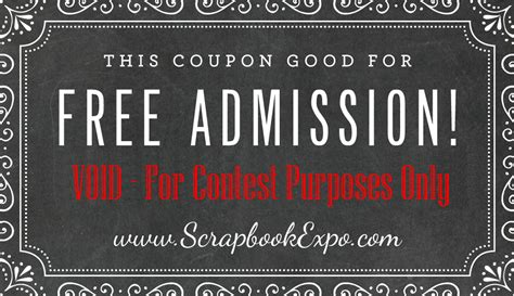Http Blog Weespring 2017 Giving Thanks Giveaway - 2017 show dates archives st scrapbook expo