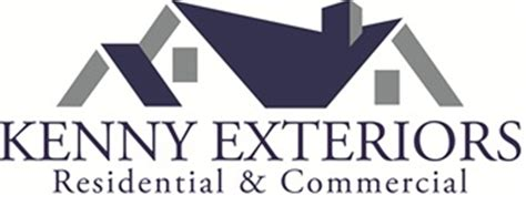 kenny exteriors inc contractor worcester ma roofing