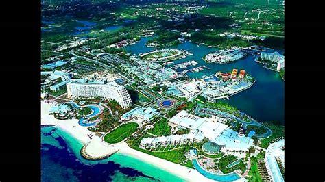 free port freeport bahamas