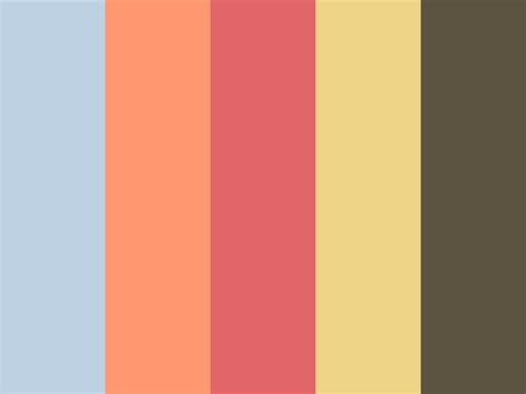 30 best images about color on orange pink pastel and goldfish