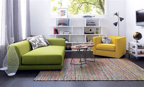 cb2 luxe floor l 22 space saving furniture ideas