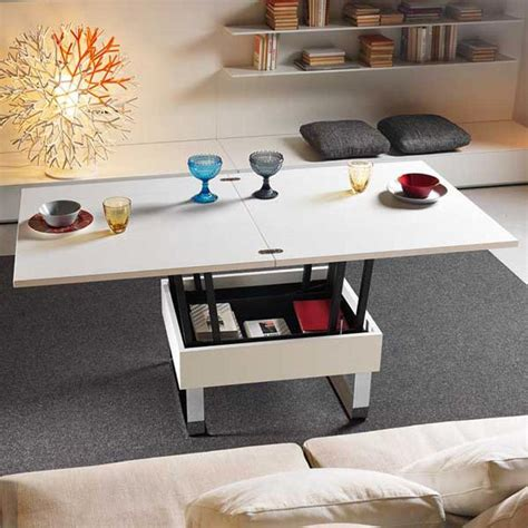 convertible coffee tables sale convertible coffee tables design images photos pictures