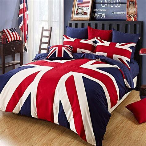 british flag comforter online get cheap american flag set aliexpress com