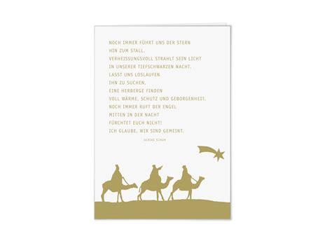 187 besten elvis bilder auf s 228 nger elvis spruch weihnachten quot weihnachten