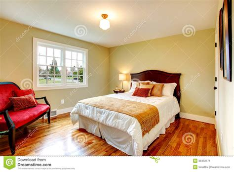 colori da letto cromoterapia colori da letto cromoterapia dragtime for