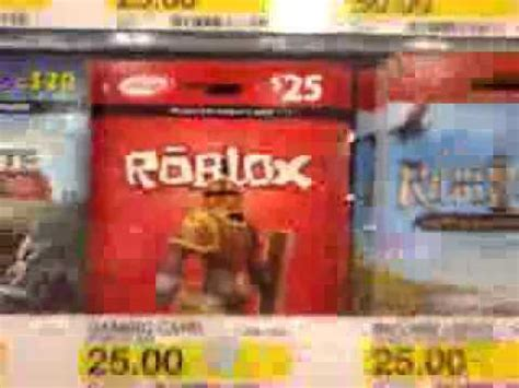 Roblox Gift Card Target - roblox cards youtube