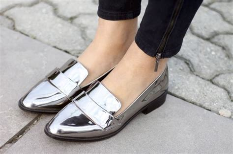 Sandal Trendy Lga 892 outstanding shoes shoes vintage shoes womens purses and clothes