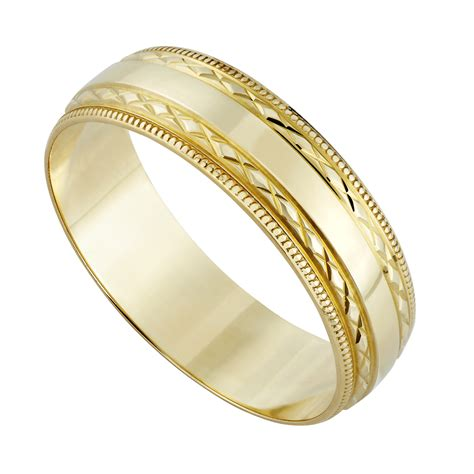 home design beauteous wedding ring design gold wedding