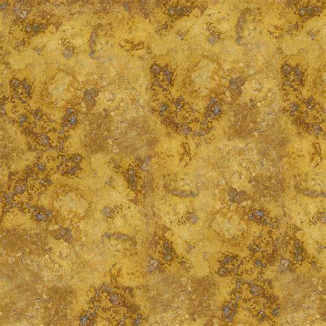 fliese gold travertin gold geschliffen und gespachtelt travertin und