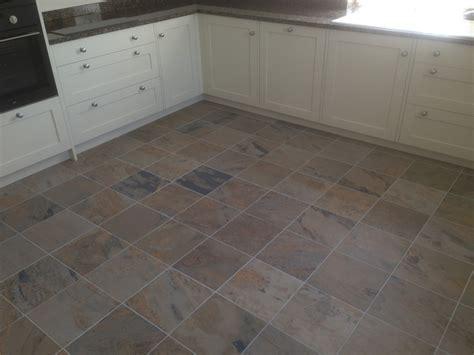 Michael Flooring by Michael Ceramic Tile Fixers 100 Feedback Tiler In