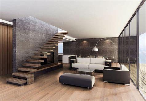 Wohnzimmer Minimalistisch by Wohnzimmer Einrichten Minimalistische Wohnideen