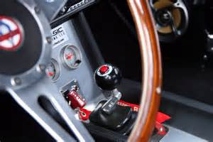 Go Baby Go Shift Knob by Go Baby Go Shifter Button 1967 Mustang Ideas