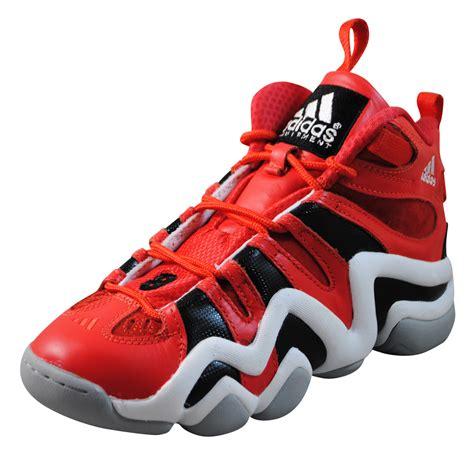 childrens adidas basketball shoes adidas childrens 8 j basketball shoes grade
