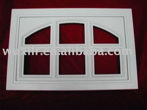 Where To Buy Garage Door Window Inserts Best 25 Garage Door Window Inserts Ideas On