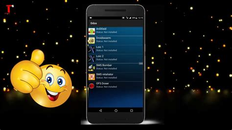 illegal android apps 50 illegal hacking apps for android without root new hacking apps for android