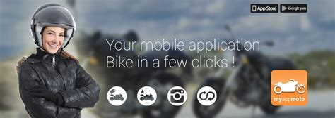best mobile app builder best mobile app builder for bike industry