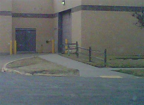 Overhead Door Salina Ks Sheriff Human Error Leads To Escape Monday Afternoon The Salina Post