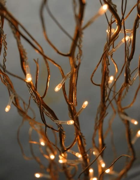 pre lit branches now i lay me down to sleep pinterest