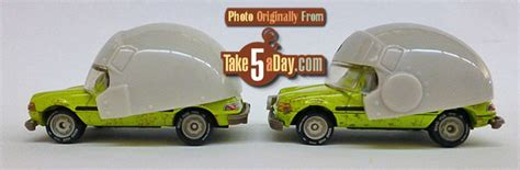 Prof Z Acer With Helmet Disney Pixar Cars mattel disney pixar cars acer grem in helmets ludicrous take five a day