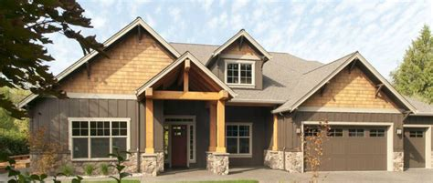 top selling house plans what best selling plans reveal about consumer preferences