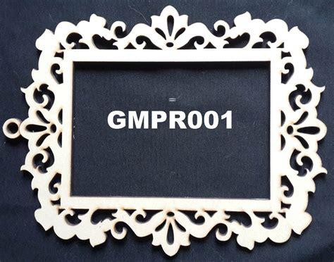 imagenes vintage para imprimir en espejo porta retratos mdf marco para fotos porta espejo vintage