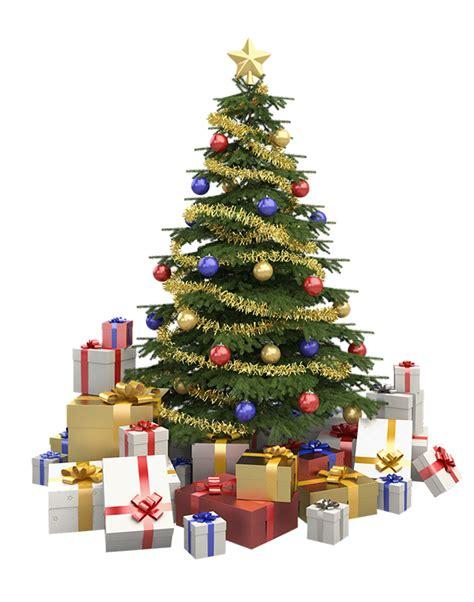 arbol de navidad imagen kalinka carvalho como se organizar para o natal