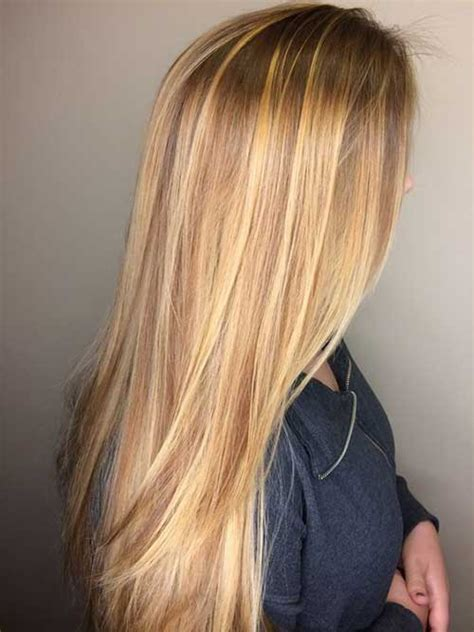 honey color hair honey hair colors for hairstyles