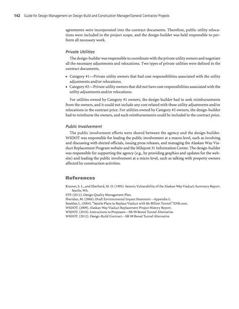 cost to build report 100 cost to build report independent cost estimates for design and construction of