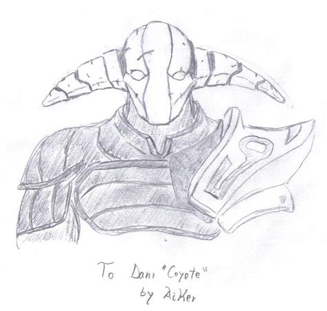 Dota 2 Sketches by Dota 2 Drawing Www Pixshark Images Galleries With