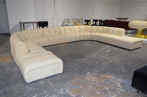 really big couch very large sofas very large sofa szfpbgj thesofa