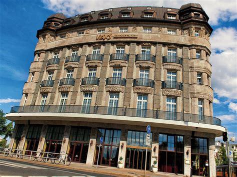 leipzig inn victors residenz hotel leipzig upto 25 on leipzig