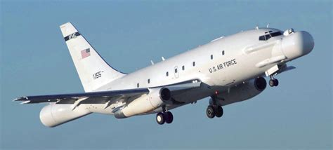 Ij Cp Navy the world s most secretive 737 is america s key to better