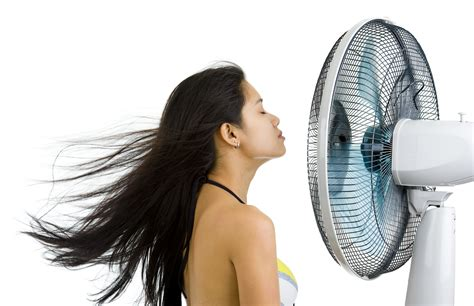 fans that work like ac 5 ways to save on your summer a c bills my first apartment