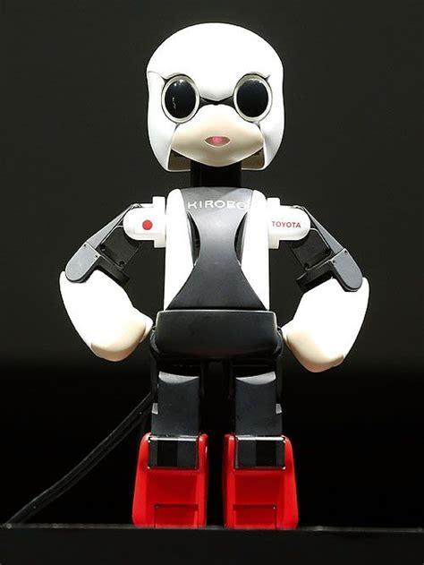 Ex Machina Asian Robot 1000 Ideas About Robot Technology On