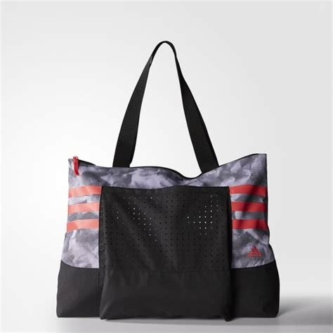 Tote Adidas Tote Bag adidas graphic tote bag white adidas mlt