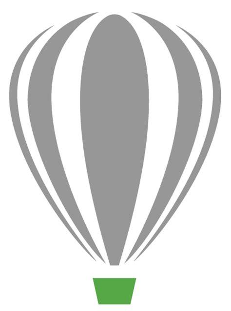 tutorial corel draw x7 logo coreldraw al m 225 ximo logo de coreldraw x7
