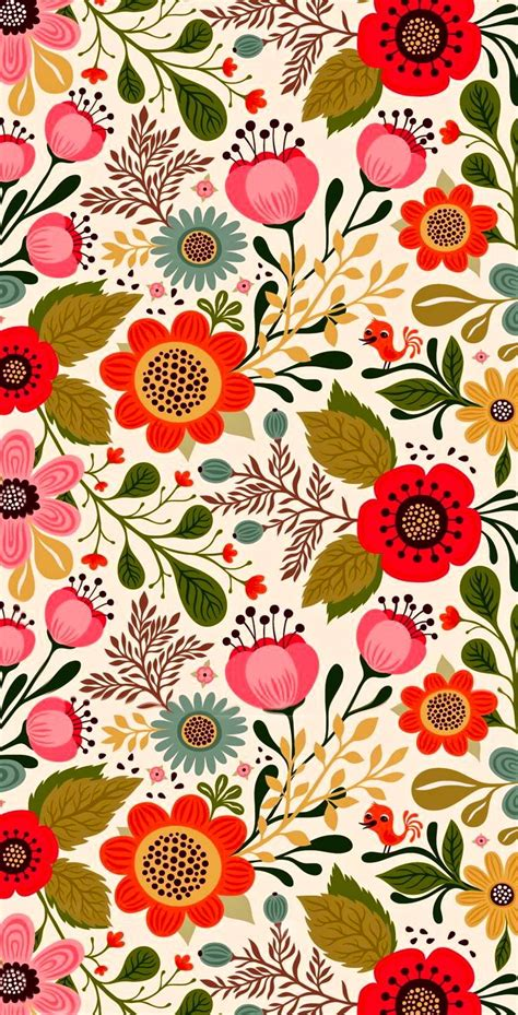 pinterest pattern wallpaper helen dardik floral pattern patterns pinterest