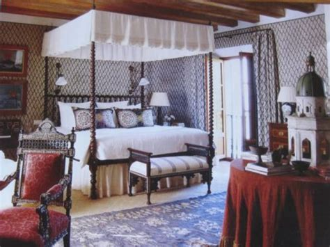 bad feng shui ceiling beams in the bedroom can hurt your bedroom feng shui open spaces feng shui page 7