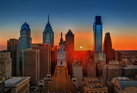 be beautiful philadelphia office buildings encyclopedia of greater philadelphia