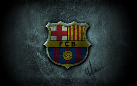 logo 512x512 barcelona 2017 welcome to deztyabella planet s thats why i m proud to be cules